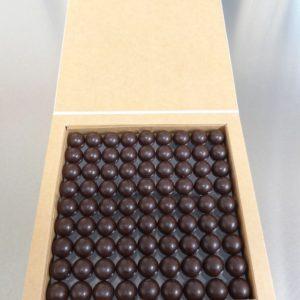 chocolade, chocolate, milk, maastricht coffee mix, hazelnut