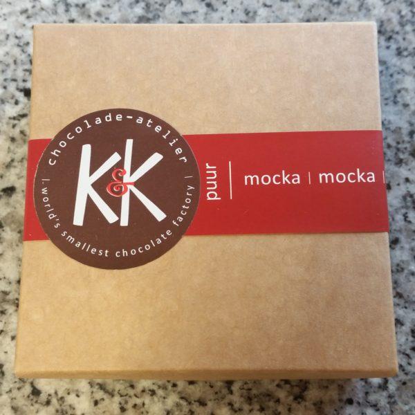 mocka mokka puur chocolate chocolade dark